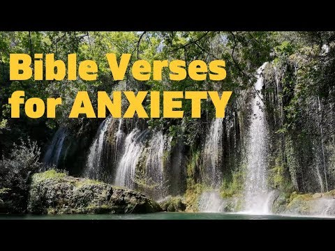Perfect Bible Verses on over 200 Topics – Be Encouraged with