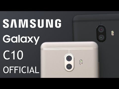 samsung-galaxy-c10-|-based-on-leaks-official-design!