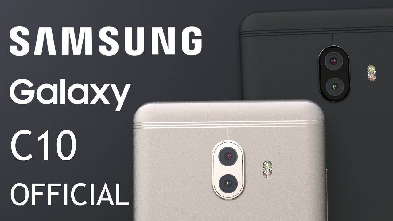 Image result for Samsung C10 Plus and c10