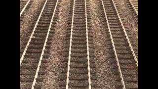Steve Reich - Different Trains (Part 1).mp4