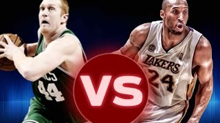 white mamba vs black mamba   nba 2k17 blacktop 1 on 1 challenge