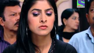Zehreela Shadyantra Part 2 - Episode 252 - 1st September 2013