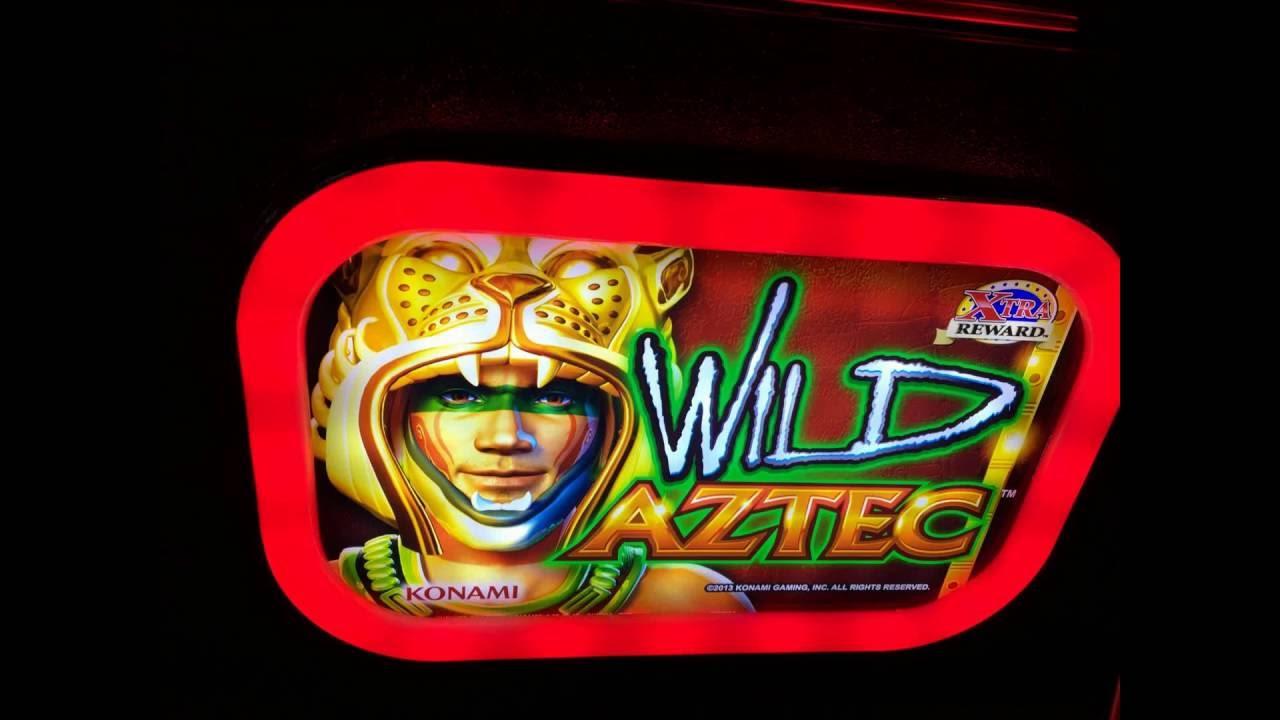 Wild aztec slot machine wbonus nice win youtube wild aztec slot machine wbonus nice win publicscrutiny Image collections