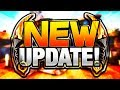 CSGO - HUGE NEW UPDATE COMING SOON!?! CS:GO 5TH ANNIVERSARY (Counter Strike Global Offensive)