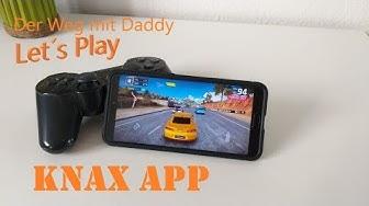 LP Knax Taschengeld App/Was kann die App?/Wie viel Taschengeld soll mein Kind bekommen?