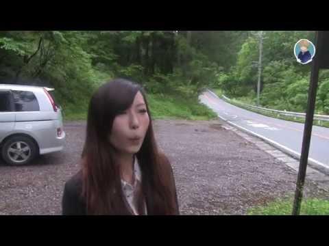 японка хочет познакомиться с мусульманином