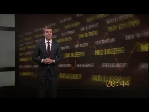 Download Pitch: 'Investeer in emerging markets'  - RTL Z NIEUWS