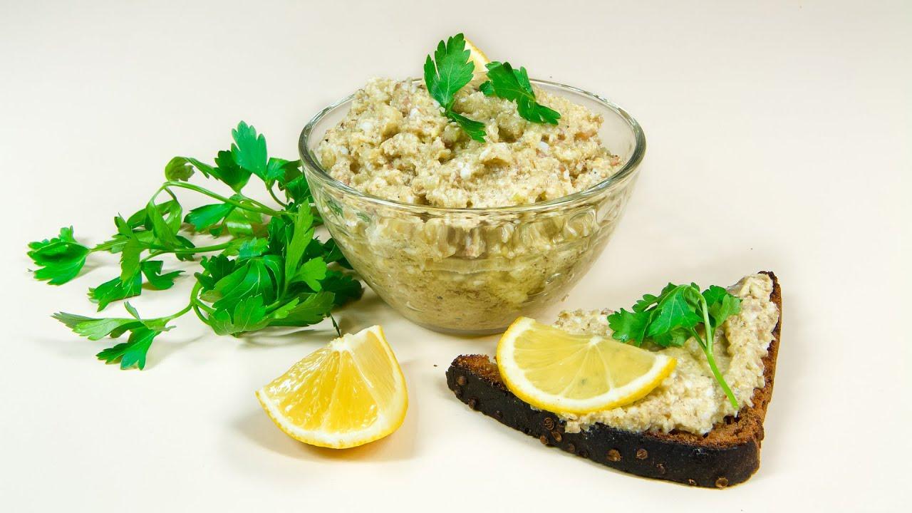 Салаты из свеклы с растительным маслом рецепты с фото простые и вкусные