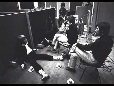 Rolling Stones Paint It Black Instrumental Mp
