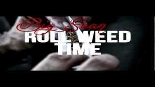 RWT - Big Sean (Official Instrumental) !