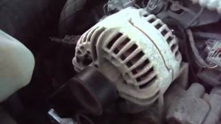 Car Troubleshooting Tips: Alternator Or Easy Fix?