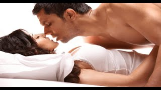 TOP 10 ADULTS MOVIES |East Coast Daily hindiAdult Movies' in India  | 18+ MOVIES