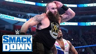 braun-strowman-breaks-it-down-with-the-new-day-smackdown-dec-27-2019