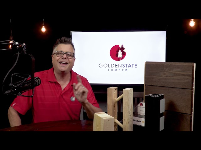 Best New Products of 2019 Presentation Video Invitation