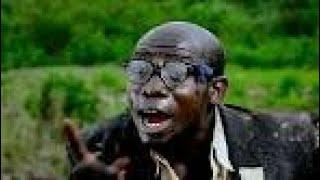 HUYU NDIYO MADEBE LIDAI