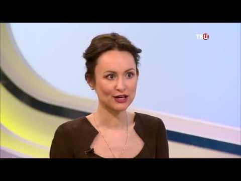 Канал ТВ Центр - программа тв на сегодня (а также
