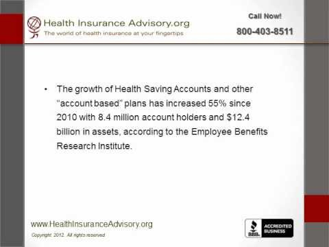 how-to-buy-low-cost-medical-insurance