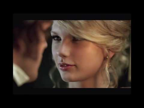 "Taylor Swift Now - Ep.7: Revisit the Iconic Castle from ""Love Story"""
