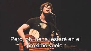 Love Me The Way You Do - Jake Bugg (Sub. Español).