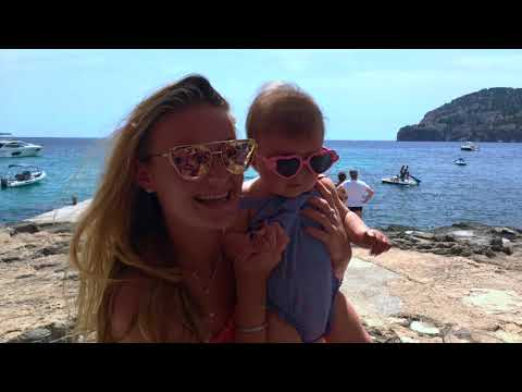 Mallorca 2017 Port of Andratx