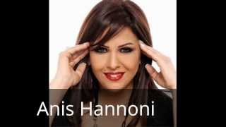 اجمل كوكتيل اغاني  خليجية : منيرة حمدي