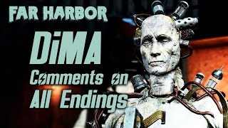fallout 4 far harbor dima comments on all endings spoilers