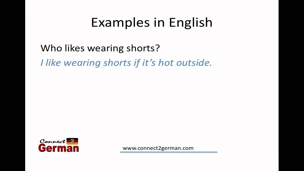 In the German language what are some ways to avoid using the subordinating conjunction dass?