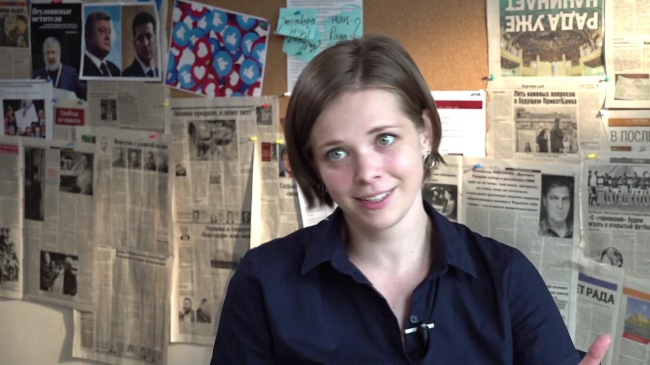 """Результат пошуку зображень за запитом """"Як медіа маніпулює глядачами? (відео)"""""""