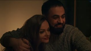 Sevak Khanagyan - Ne Molchi [Official Teaser 2017] // Севак Ханагян - Не молчи