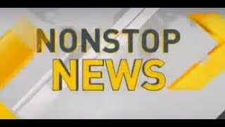 DNA: Non Stop News, 15th May 2019