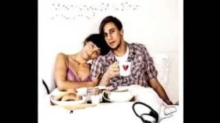 Oliver Koletzki & Fran - It
