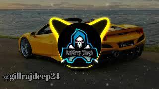 Sucha Soorma Ustad Kuldeep Manak Saab ft Jazzy B Full Song HD YouTube
