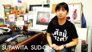 SUPAWITA  SUD-ON - 13th JED YOD GROUP