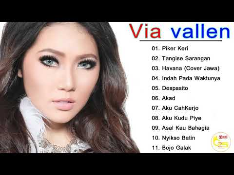 FULL LAGU VIA VALLEN PILIHAN MP3