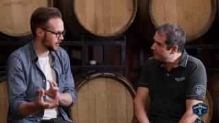 Sounds Like Beer Ep.#3 Nickel Brook Brewing - Le Gourmet TV 4K