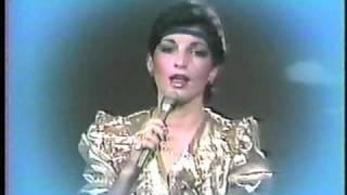 Miami Sound Machine (Gloria Estefan) - Me Enamoré