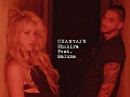 Shakira Feat Maluma Chantaje Audio mp3