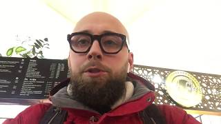Цели 2018 от Саши Бороды. 3. Развитие канала Бро Спроси Бороду