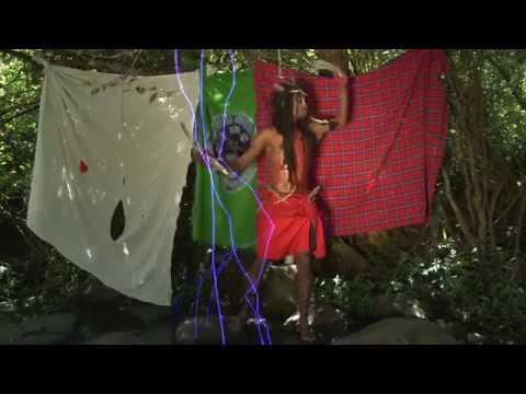 Download Msitu WA Kafara Part 1 (Desmond Classic & Caroline Chepkosgei)
