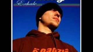 ma douce ironleg feat maniak (reggae francais 2010)