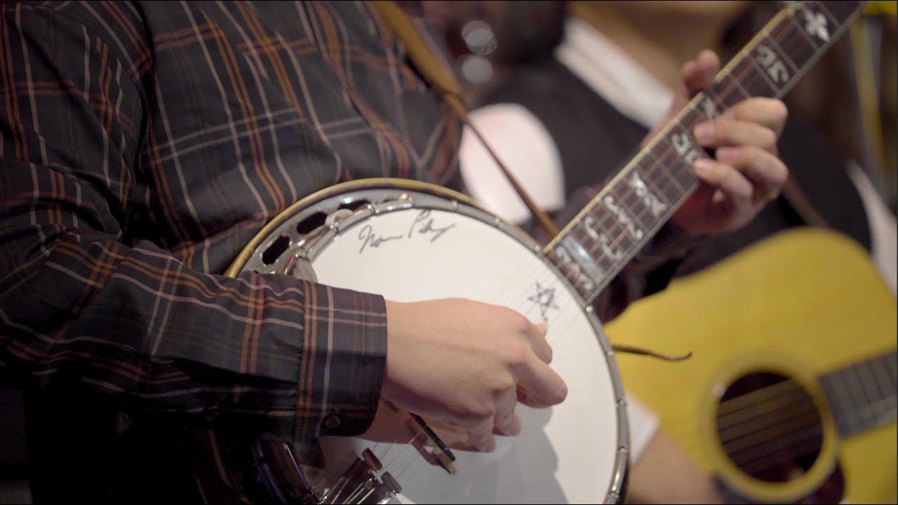 Gongbang Video