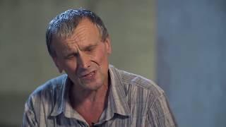 параллельное образование - воспитание кадров для оккупации России (Александр Иванов. По-живому)