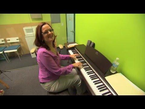 Mom & Pop Success Stories - McCormack Music Academy