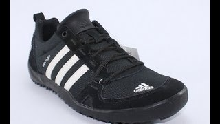 8678d2a2c41 Adidas Daroga Canvas Q32639 by  Neode.