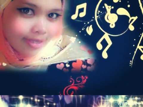 Anak Dara by Aleyna Razzaq