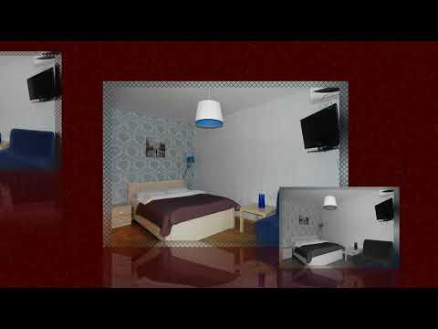 Обзор квартир в Минске на час, часы, по часам