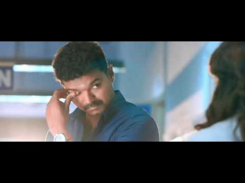 Theri (policeodu) movie sad bgms ...