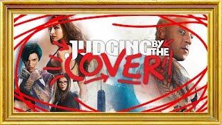 Judging xXx: Return Of Xander Cage (Judging b...