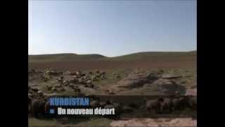 Reportage sur le tourisme en Iraq