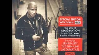 Jazzamatazz (funk version) - Leee John